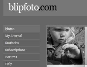 Blipfoto.com