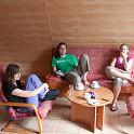 Nannes dagelijkse foto's van onze vakantie in Polen op Blipfoto.com