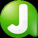 janetter-klein