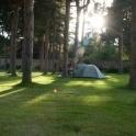 Nannes dagelijkse foto's van onze vakantie op Blipfoto.com