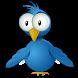 tweetcaster-klein