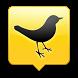 tweetdeck-klein